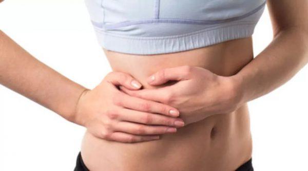 Занятие сексом после холецистэктомии